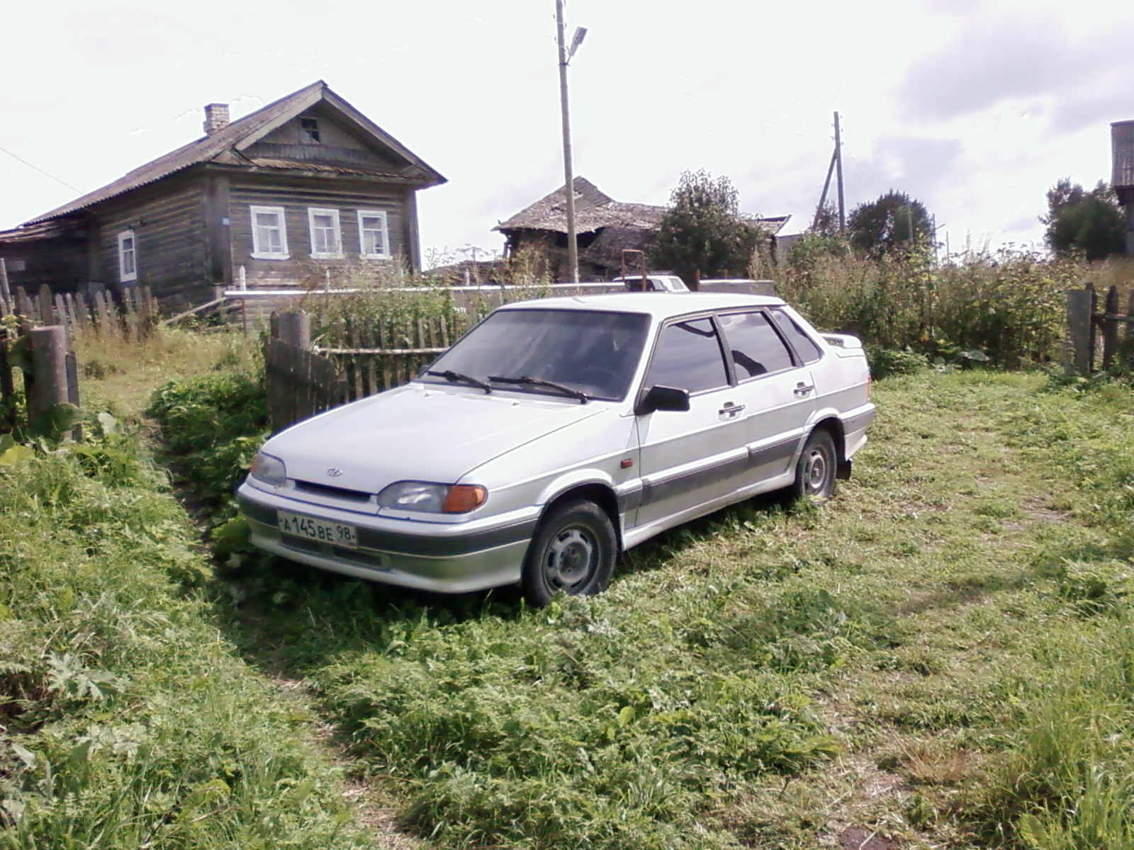 Бесплатные фотографии москвы 9