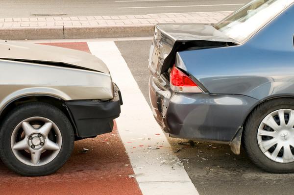 этот Оплата страховой если автомобиль при полной деформации это, само